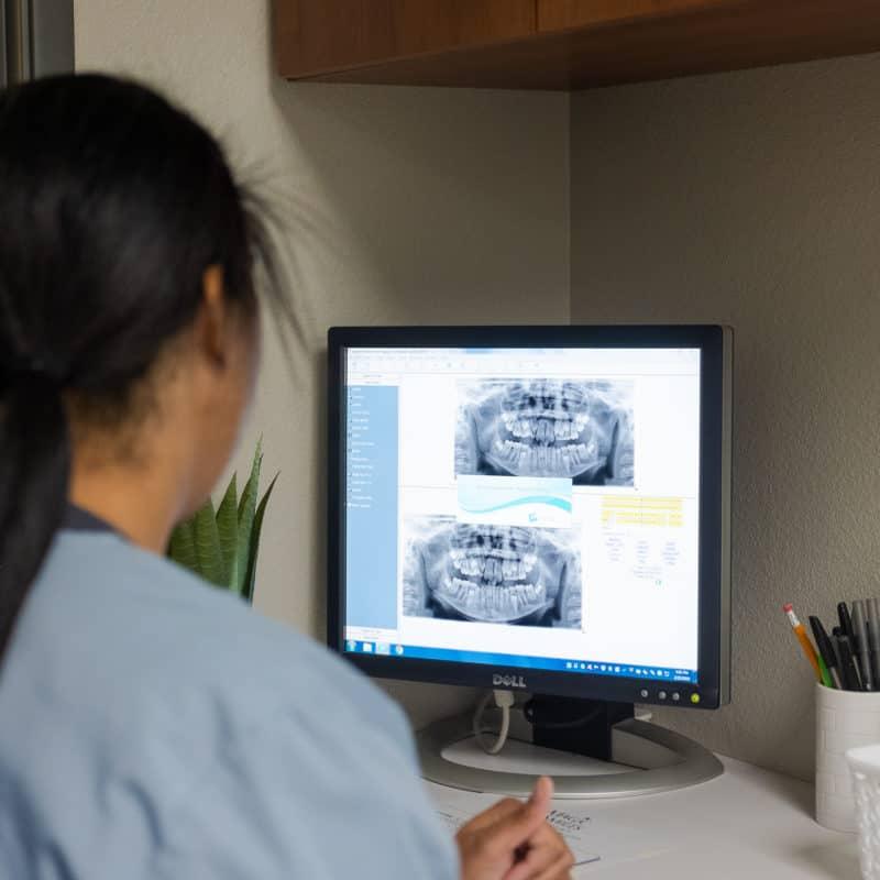Branding Magic Smiles Dentistry 2019 El Dorado Hills California Dentist 41 800x800 - Kids' Dental Care and Services
