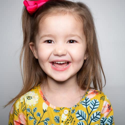 Magic Smiles El Dorado Hills Orthodontist Patient Portraits 8x10 2019 15 500x500 - Our Smiles