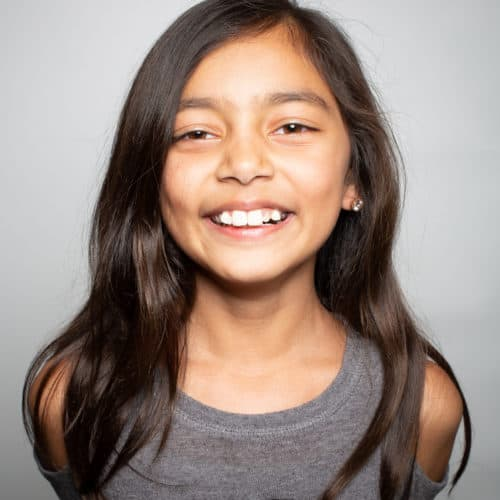 Magic Smiles El Dorado Hills Orthodontist Patient Portraits 8x10 2019 20 500x500 - Our Smiles