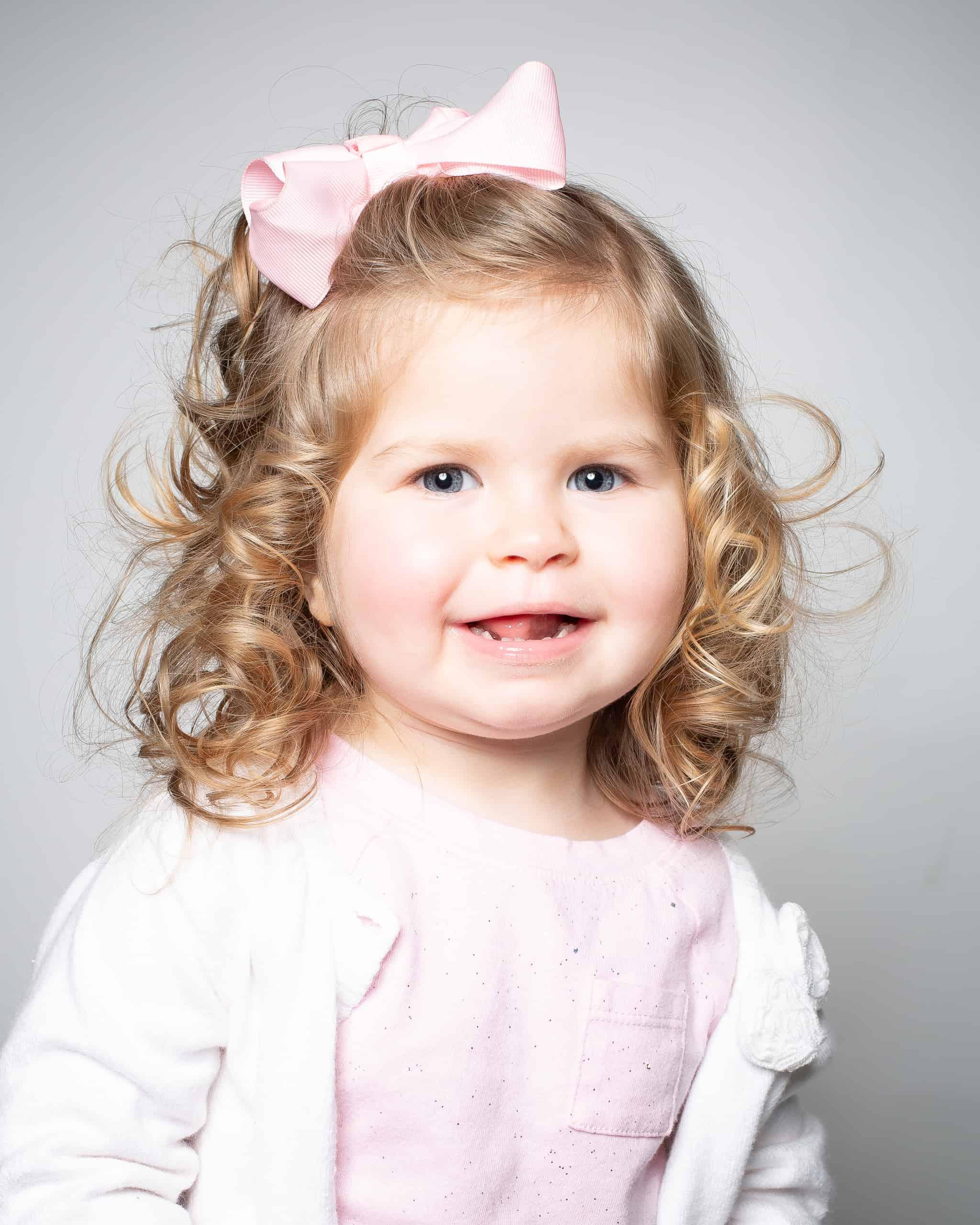 Dr  Jen - Magic Smiles Kids Dentist in El Dorado Hills