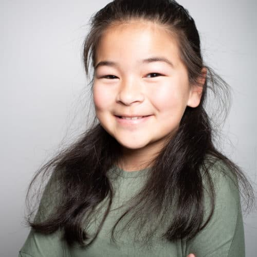 Magic Smiles El Dorado Hills Orthodontist Patient Portraits 8x10 2019 5 500x500 - Our Smiles
