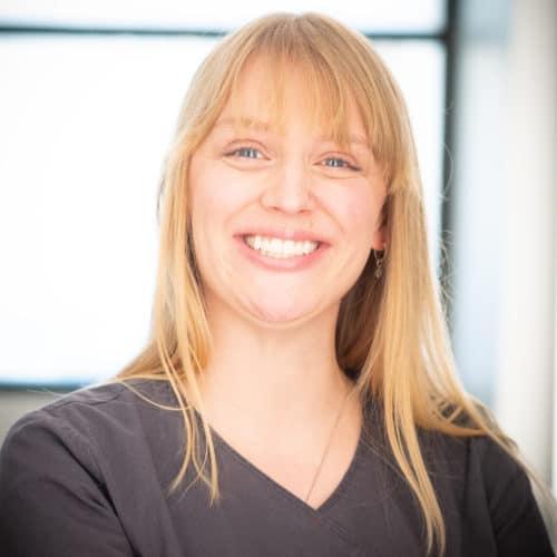 Magic Smiles El Dorado Hills Orthodontist Staff Portraits 8x10 2019 7 500x500 - Our Team