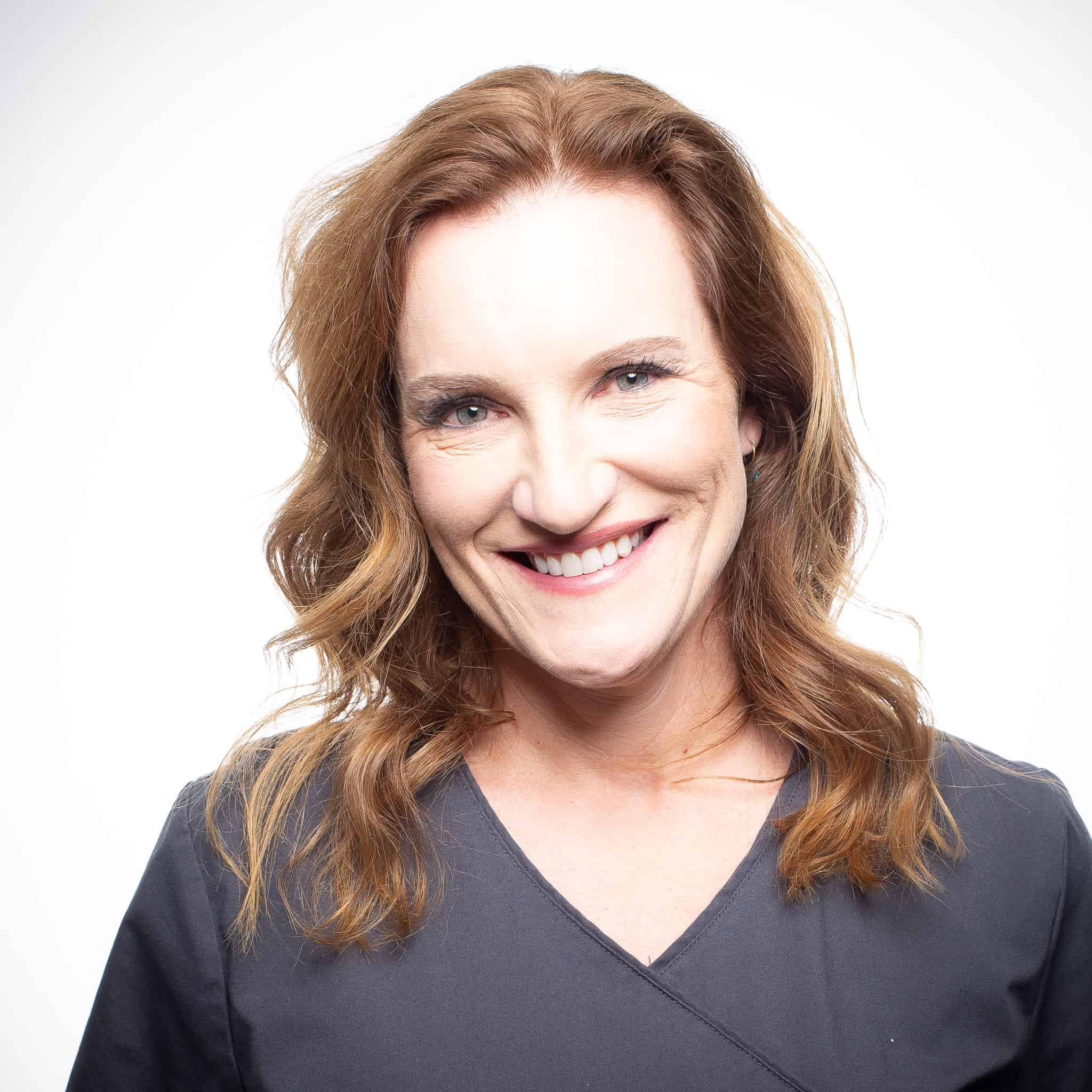 Magic Smiles El Dorado Hills Orthodontist Staff Portraits square 2019 8 - Meet Dr. Jen Datwyler