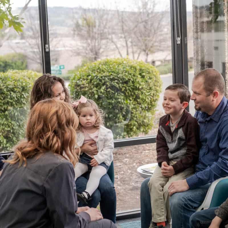 Patients Magic Smiles Dentistry 2019 El Dorado Hills California Dentist 46 800x800 - Kids' Dental Care and Services