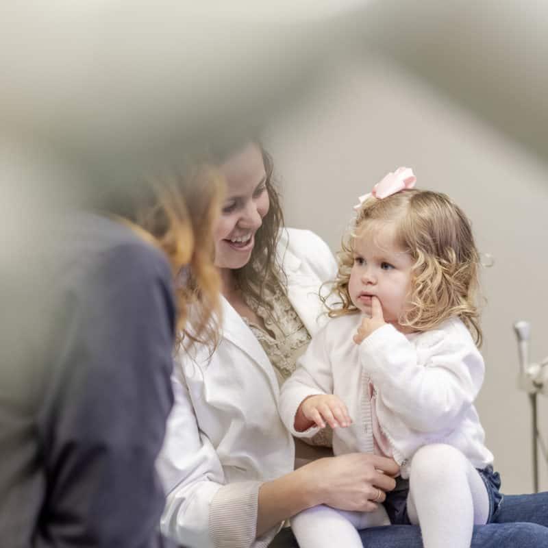 Patients Magic Smiles Dentistry 2019 El Dorado Hills California Dentist 49 800x800 - Kids' Dental Care and Services