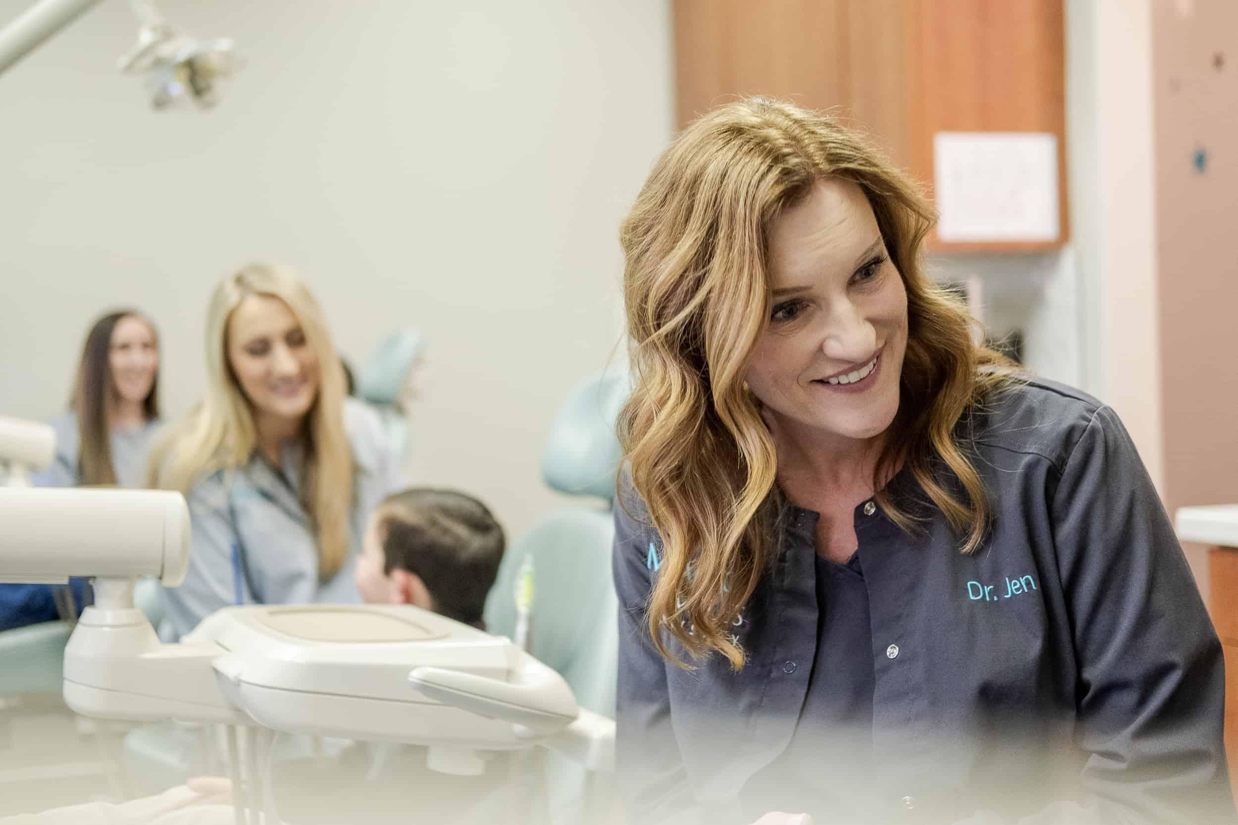 Doctors Magic Smiles Dentistry 2019 El Dorado Hills California Dentist 26 - Common Dental Questions