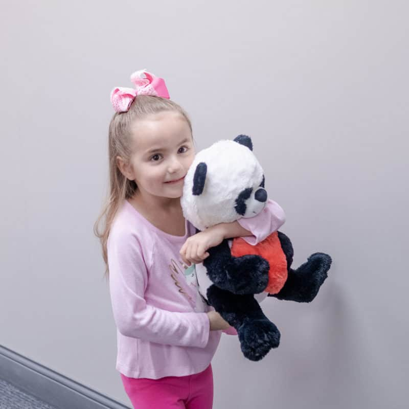 Patients Magic Smiles Dentistry 2019 El Dorado Hills California Dentist 71 2 800x800 - Kids' Dental Care and Services