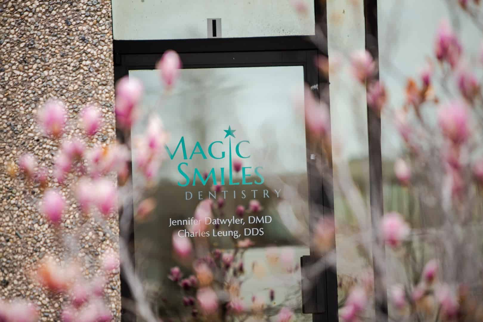 magic smiles dentistry El Dorado Hills Post Edit 17 2 - Get Directions