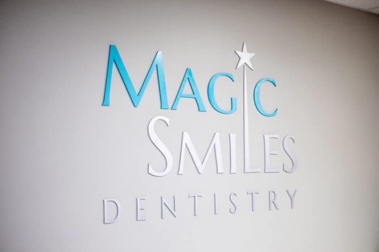 magic smiles dentistry family 15 768x512 - Our Office