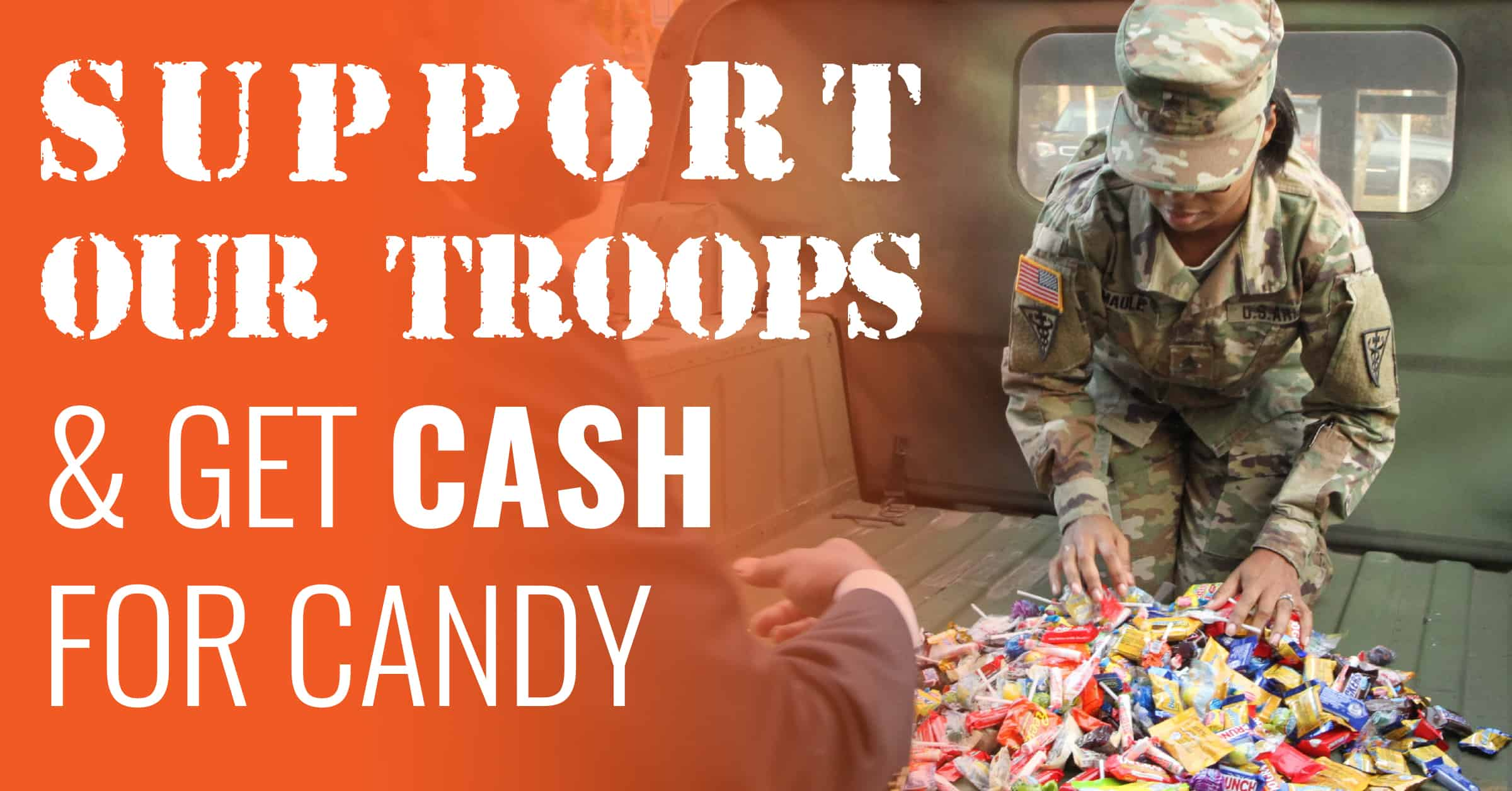 Magic Smiles candy buy back 1200x628 V3 - Want to Know How Your Halloween Candy Can Help our Troops?